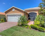 15713 Aurora Lake Circle, Wimauma image