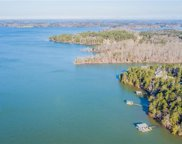 1021 Pintail Point, Anderson image