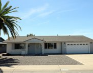 10436 N Balboa Drive, Sun City image