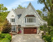 2074 LAKESHIRE, West Bloomfield Twp image