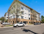 3025 Bryan Street Unit 1F, Dallas image