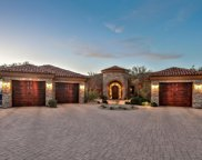 1698 E Tradition Ln, Lake Havasu City image