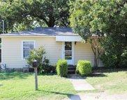 810 W Oak Street, Stephenville image