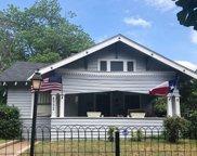 332 S Rosemont, Dallas image