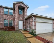 3225 Clydesdale Drive, Denton image