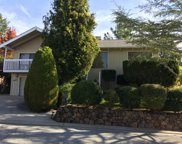690 Tabor Drive, Scotts Valley image