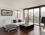 1514 7th Ave. Unit #101, Downtown image