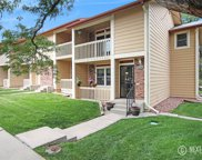 11678 Community Center Drive Unit 66, Northglenn image