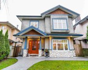 4120 Oxford Street, Burnaby image