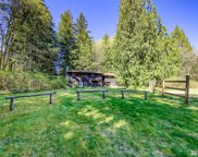 8540 NW Anderson Hill Rd, Silverdale image