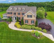 228 Chandler Way, Perkasie image