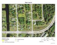 869 Boundary Boulevard, Rotonda West image