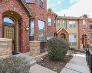 9175 Kornbrust Circle, Lone Tree image