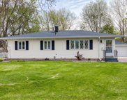 7046 Dawn Court, Inver Grove Heights image