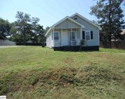 109 Earle Drive, Greenville image