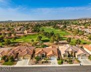 10133 Villa Ridge Drive, Las Vegas image