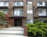 7428 19th Avenue Unit 204, Burnaby image