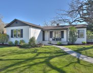 226 W Rosemary Ln, Campbell image