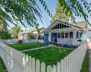 1446 NW 5th, Bend image