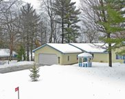 W8091 Long Lake Drive, Clintonville image