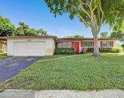 11901 NW 20th St, Pembroke Pines image
