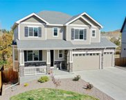1288 Castle Creek Court, Castle Rock image