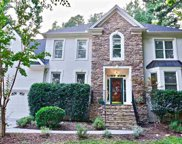 105 Brimmer Court, Cary image