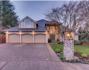 14227 SW VISTA VIEW  CT, Tigard image