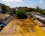 1533 E Sierra Street Unit #6, Phoenix image