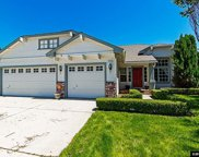 1495 Rincon Drive, Sparks image