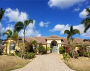 16232 Forest Oaks DR, Fort Myers image