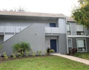 10 Sheoah Boulevard Unit 8, Winter Springs image