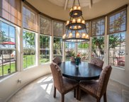 10095 E Doubletree Ranch Road, Scottsdale image