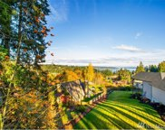 0 Stinson Ave, Gig Harbor image