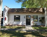 1443 Mission Drive W Unit 1443, Clearwater image