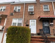 174-09 69th Ave, Fresh Meadows image