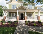 10800 Grassy Creek Place, Raleigh image