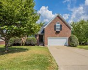 3330 Monoco Dr, Spring Hill image