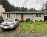 801 Pioneer St SW, Tumwater image