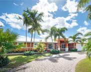 2632 NE 33rd St, Fort Lauderdale image