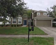 4887 Fells Cove Avenue, Kissimmee image
