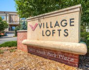 5677 South Park Place Unit 110B, Greenwood Village image