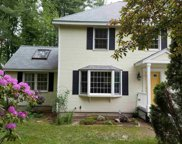 12A Columbia Drive, Londonderry image