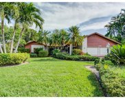 1458 Claret CT, Fort Myers image