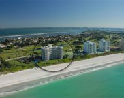 775 Longboat Club Road Unit 804, Longboat Key image