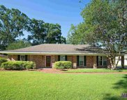 5852 Forsythia Ave, Baton Rouge image