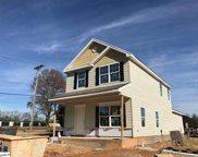 6 Elizabeth Creek Court Unit lot 83, Simpsonville image