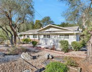 4150 Eastwood Street, Fair Oaks image