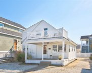 8410 Third, Stone Harbor image