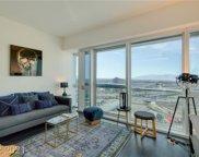 4471 Dean Martin Drive Unit 4004, Las Vegas image